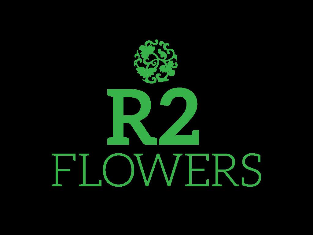 R2 Flowers BV